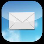 contatti posta appuntamenti