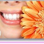 sbiancamento denti devitalizzati