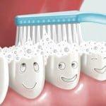 prevenzione dentale