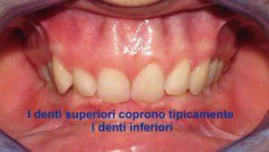 Ortodonzia Verona