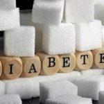 Rispondi a: impianti con malattia diabetica grave