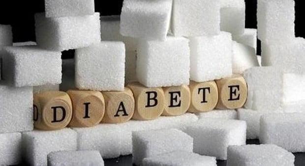 Diabete e implantologia