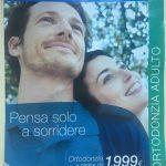 Vitaldent & Co: pubblicità ingannevole. Low Cost o High Cost?
